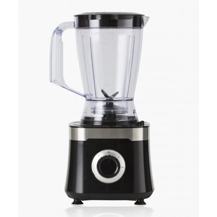 Image for Food processor
