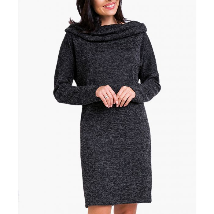 Image for grey dress