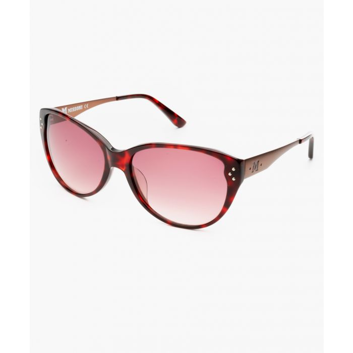 Image for Bordeaux sunglasses
