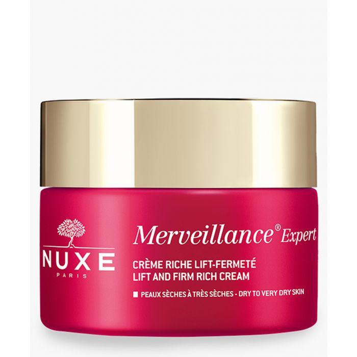 Image for sensitive skin moisturiser
