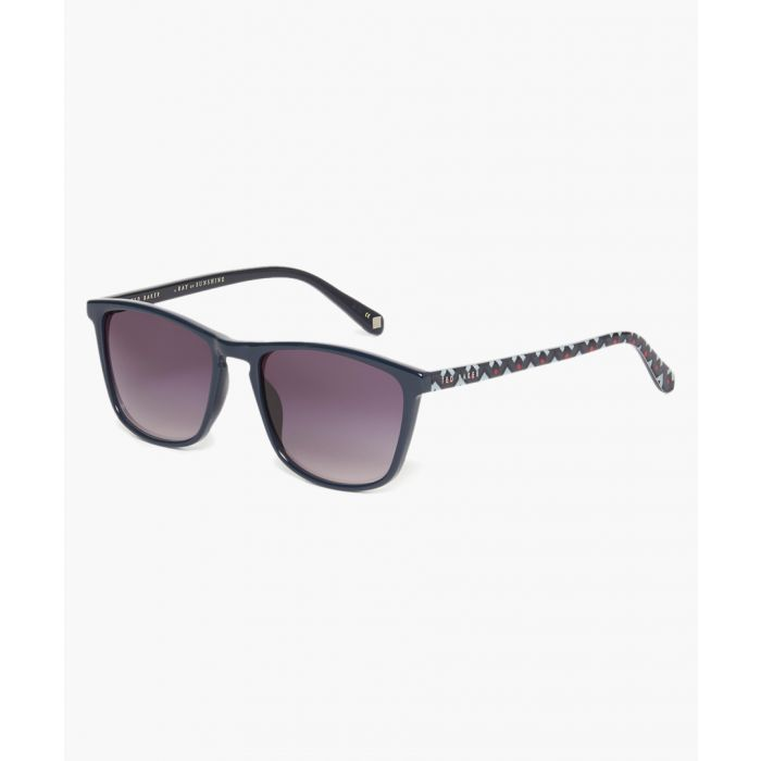 Image for Marlow Sunglasses blue