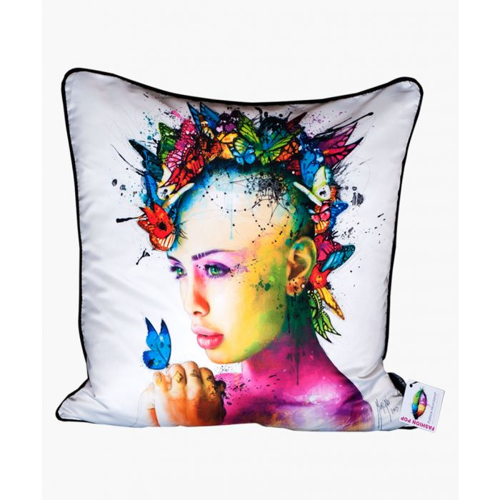 Image for Power Of Love cushion 55cm