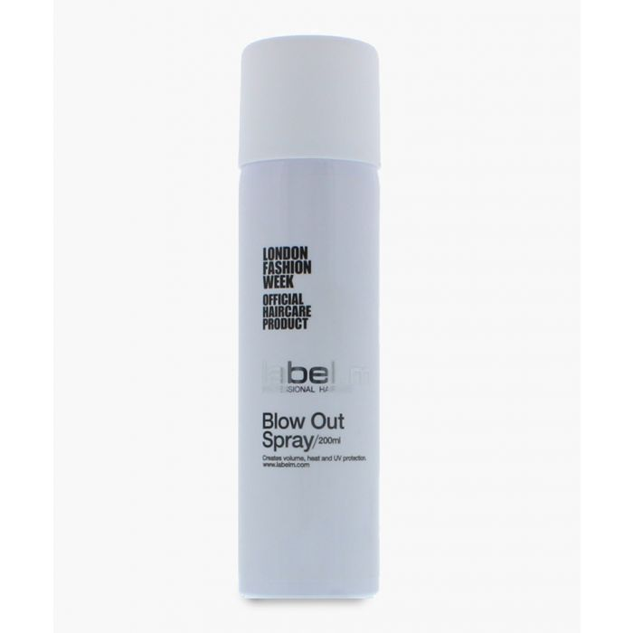 Image for Blow out spray 200ml