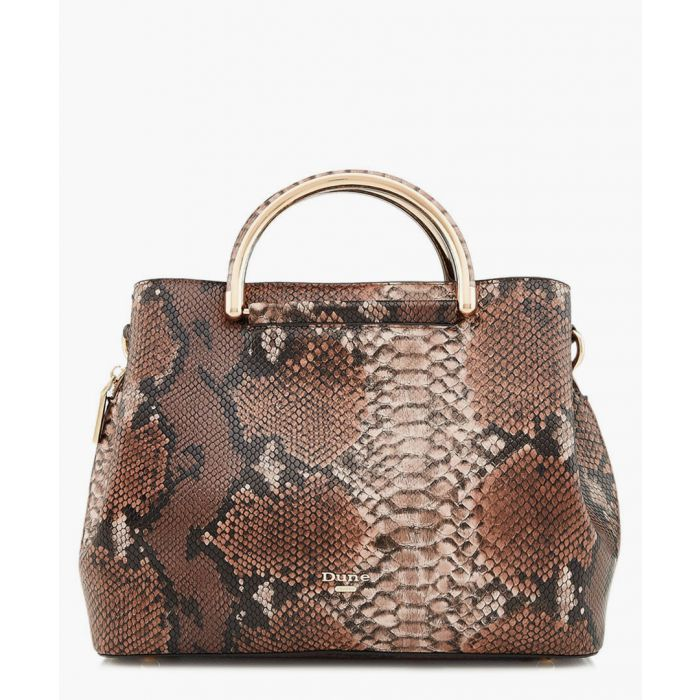 Image for Dune Mink snake effect grab bag Grab Bag mink