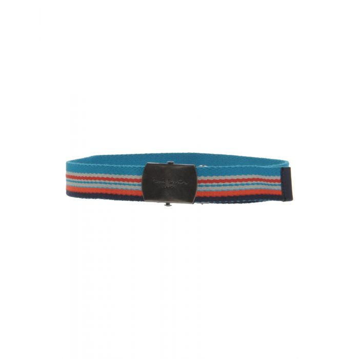 Image for Turquoise belt