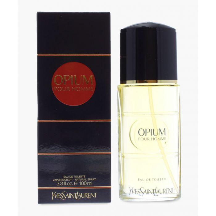 Image for Opium M eau de toilette 100ml