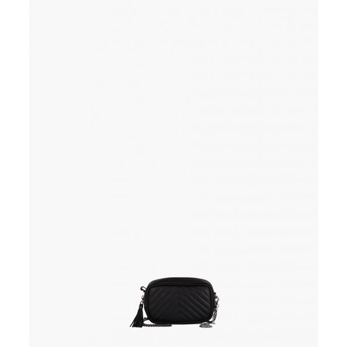 Image for Esquilino black crossbody