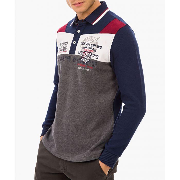 Image for Barun sweatshirt