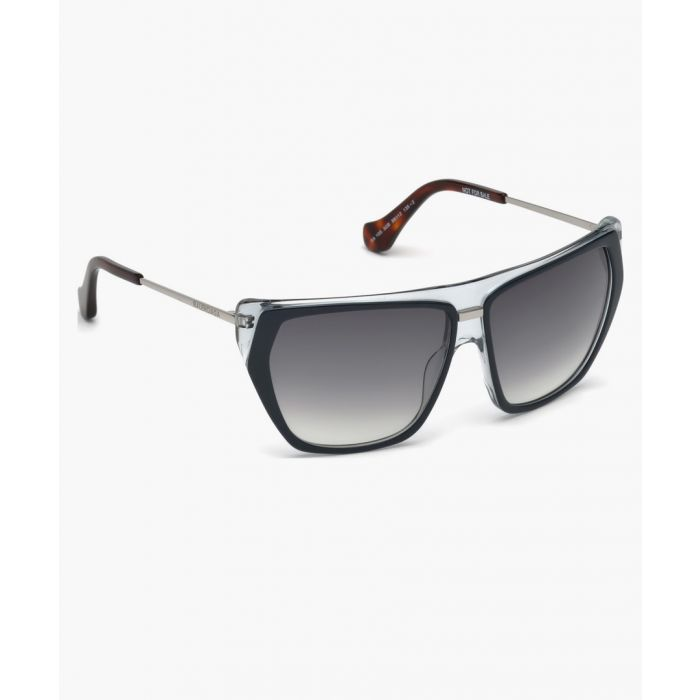 Image for Pentagon blue sunglasses