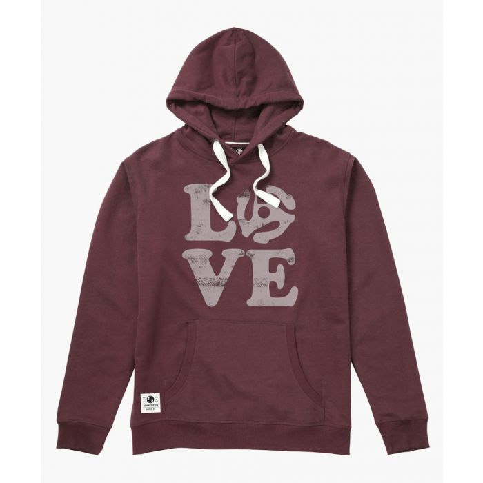 Image for Wine hoodie