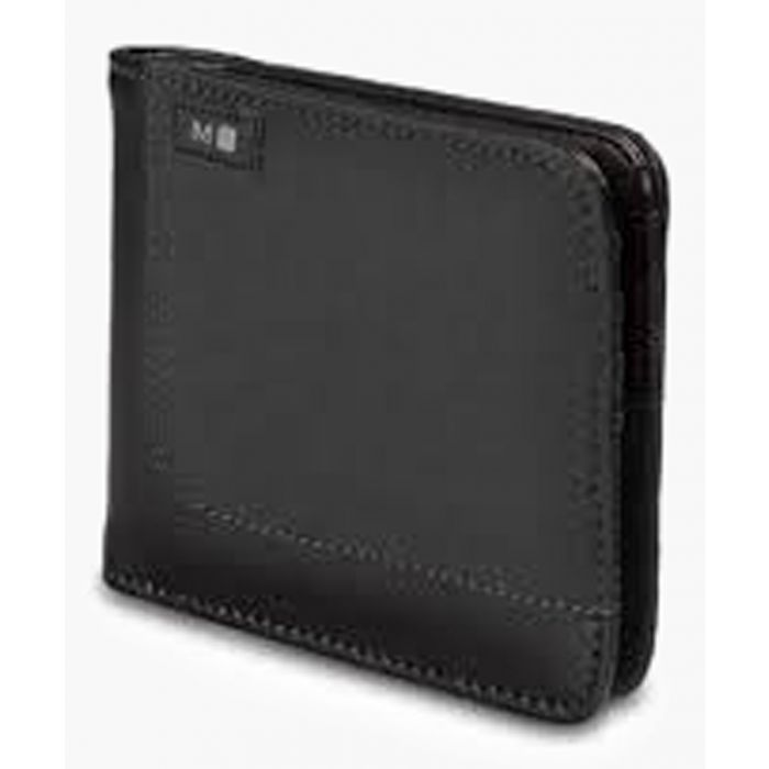 Image for Black ID wallet