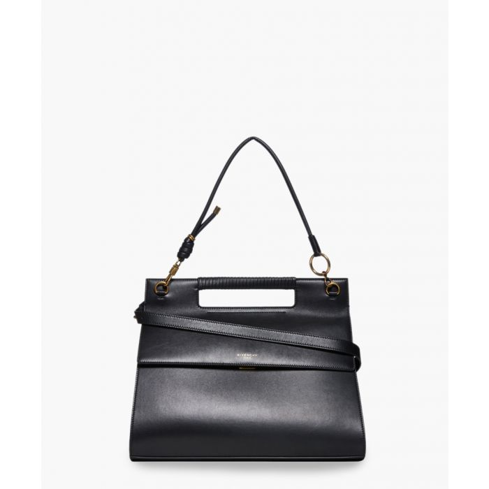 Image for large whip tote bag