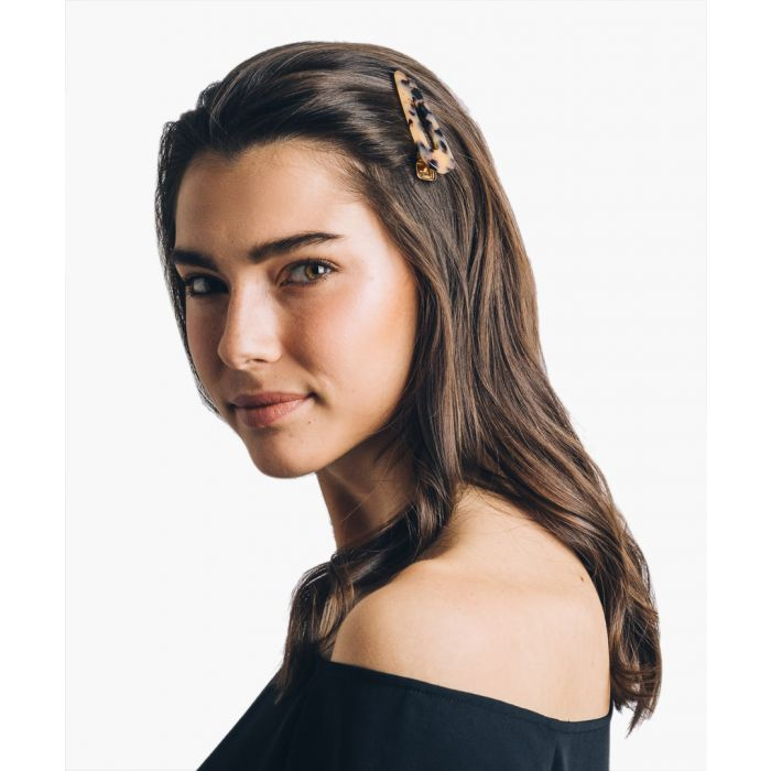 Image for 4pc hair clip