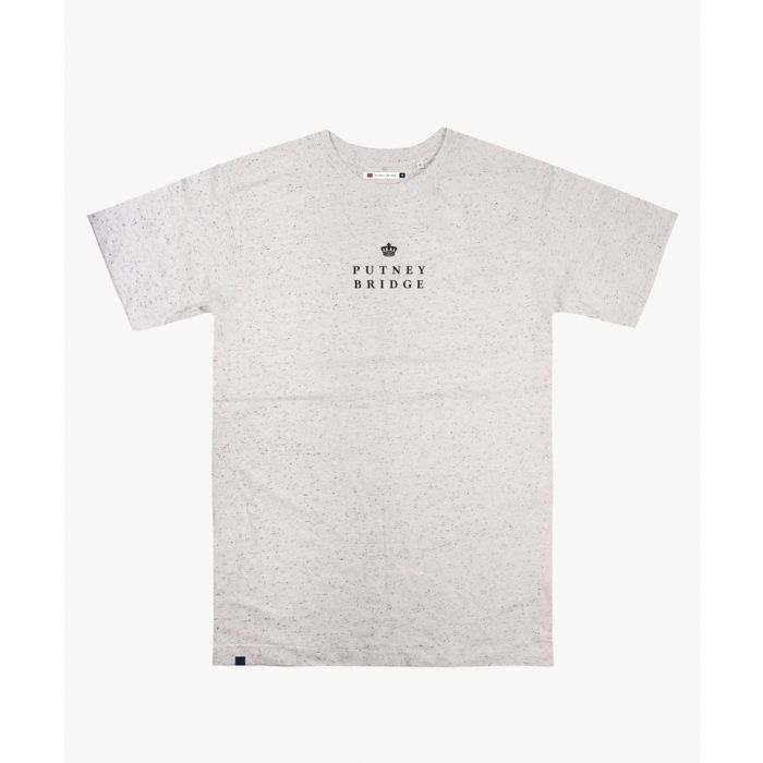 Image for Putney Bridge putney crown t-shirt