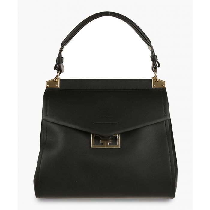 Image for flap tote
