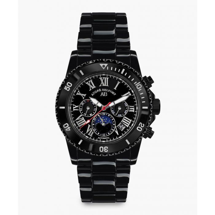 Image for Sirene black watch