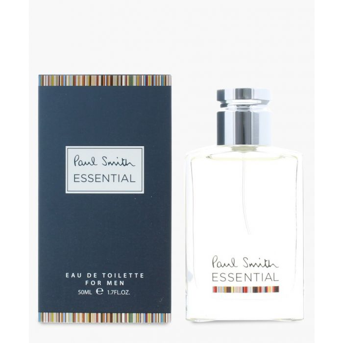 Image for Essential eau de toilette 50 ml