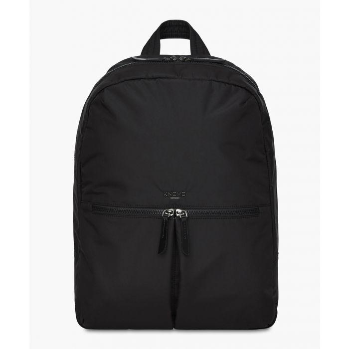 Image for Berlin backpack 15inch backpacks
