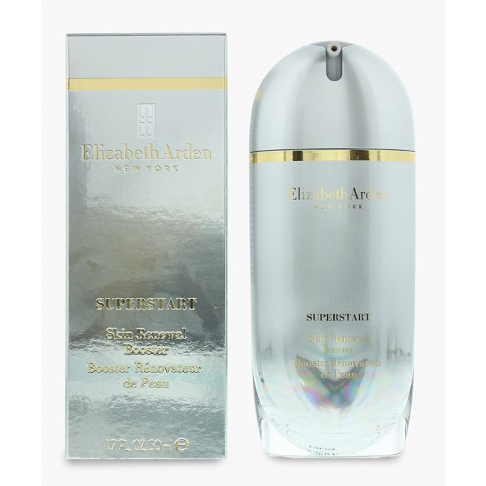 Image for Superstart skin renewal boost 50ml