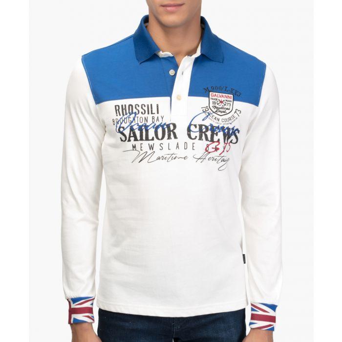 Image for Viet cotton sweatshirt
