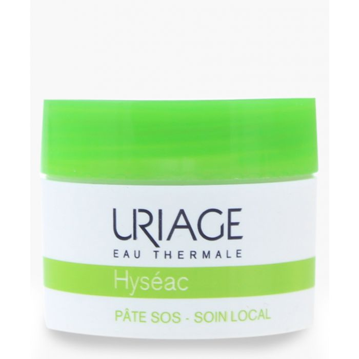 Image for Hyseac sos paste 15g