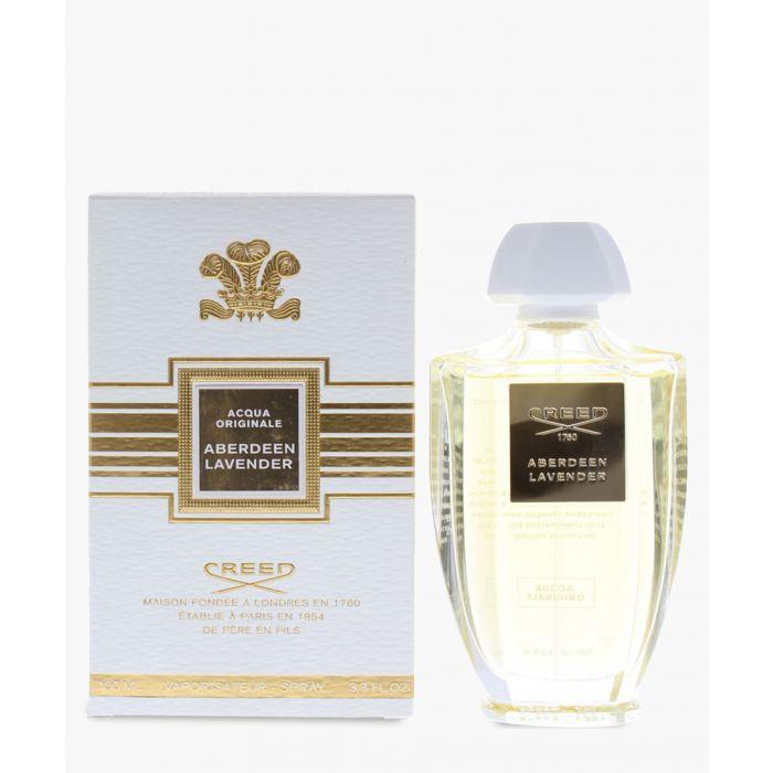 Image for Aberdeen Lavender eau de parfum 100ml