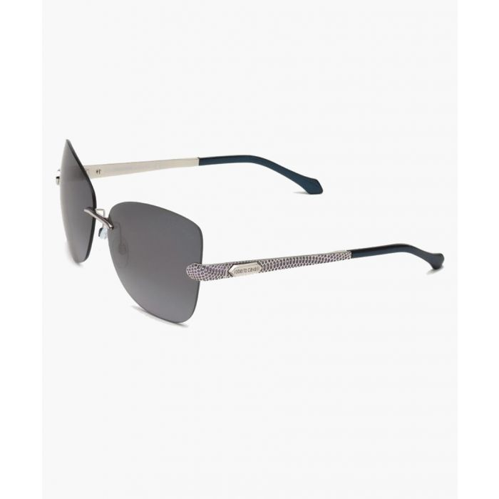 Image for Grey sunglasses