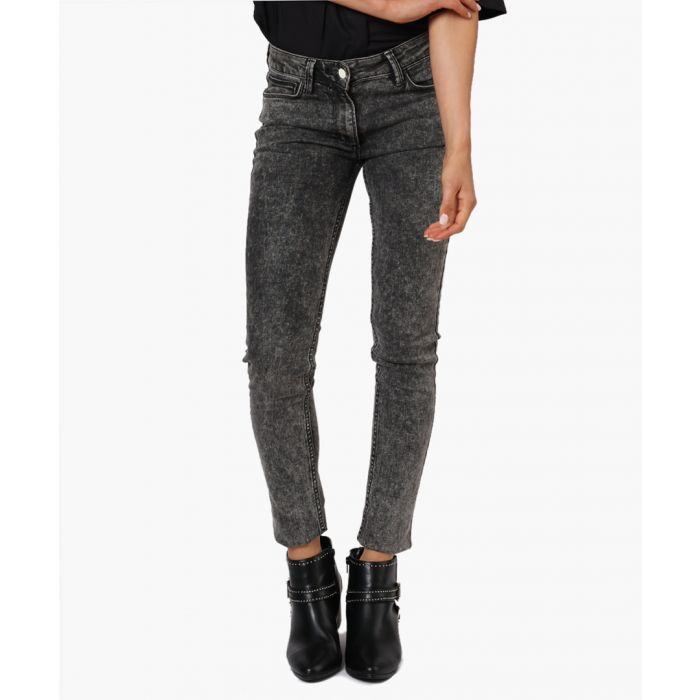 Image for Wicked judas lacrimal jeans