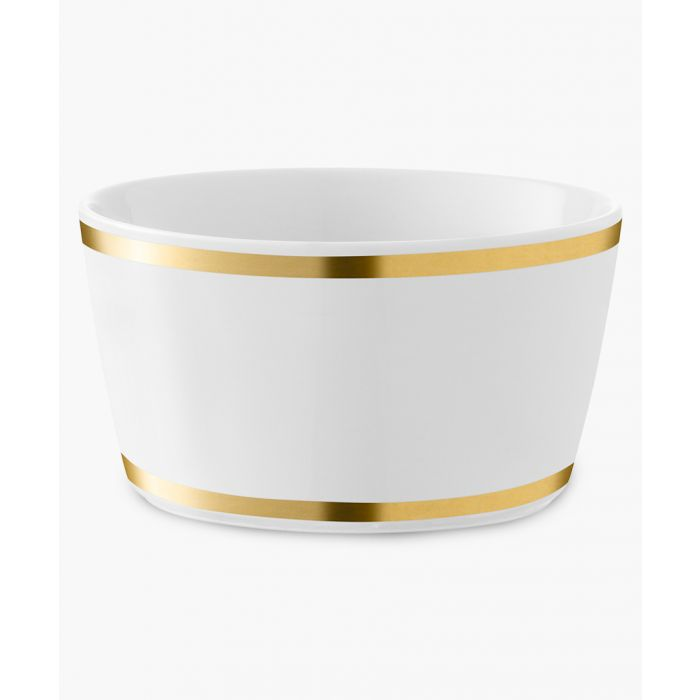 Image for 4pc Deco bowl dia 13cm set