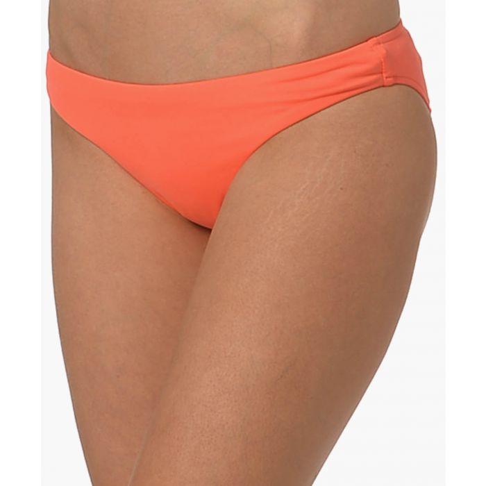 Image for Nectarine basic bikini briefs