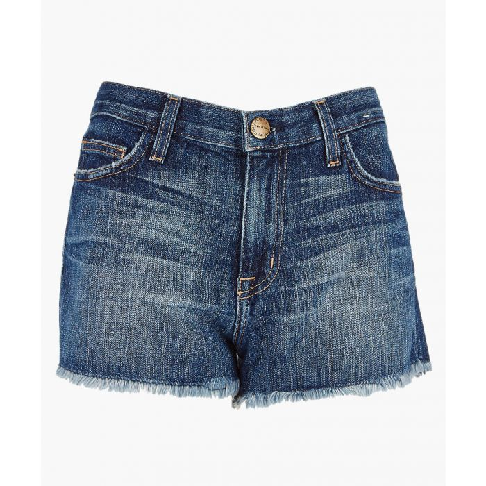 Image for The Boyfriend pure cotton shorts