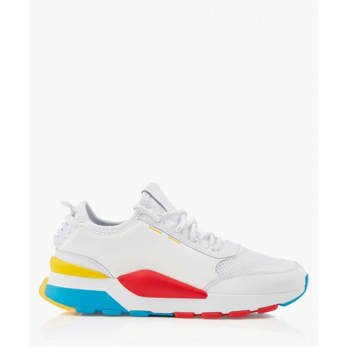 Image for RS-0 Play multi-coloured trainers