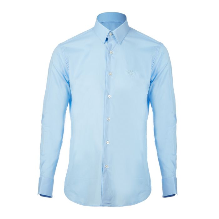 Image for 384 slim fit shirt