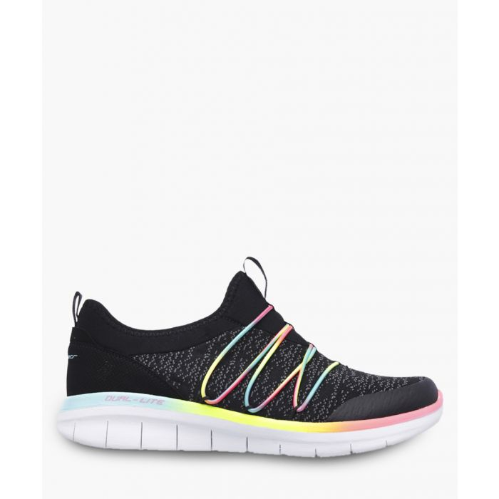 Image for Womens multi-coloured trainers