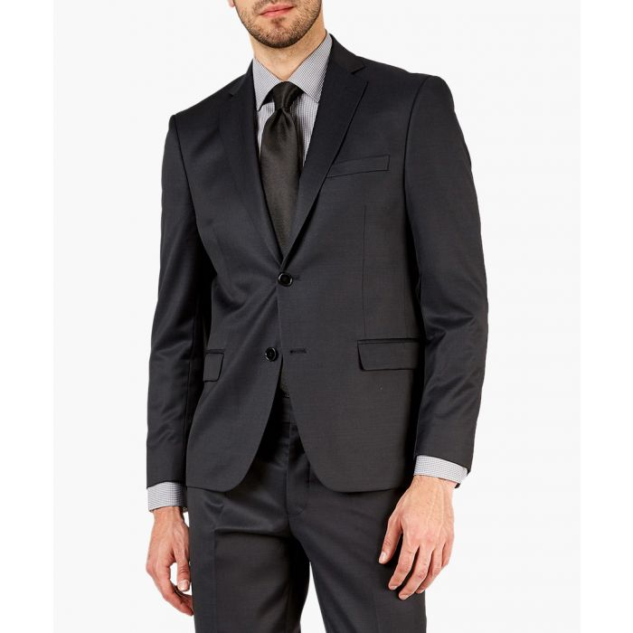 Image for Navy suit