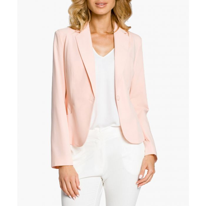 Image for Powder Woven Jacket