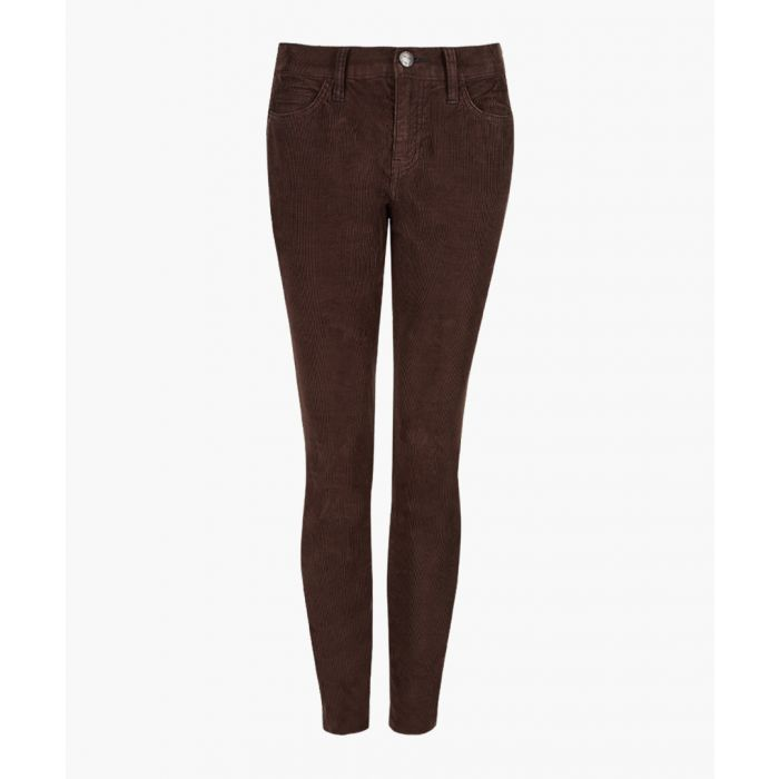 Image for THE STILETTO SKINNY JEANS