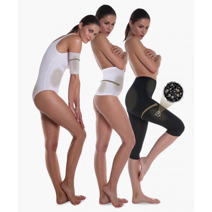 Image for Slimtess PERFORMANCE PACK