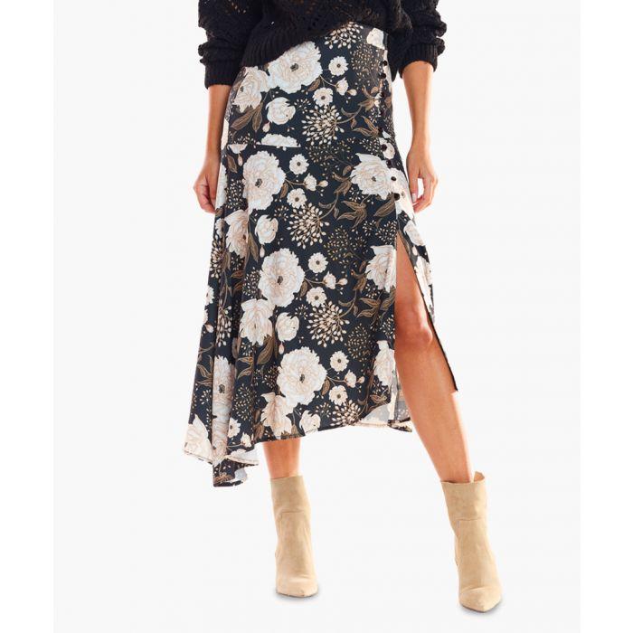 Image for Brown Skirt
