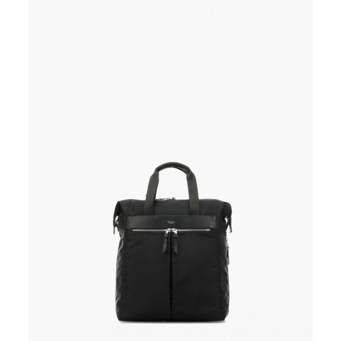Image for Chiltern backpack 15.6 inch