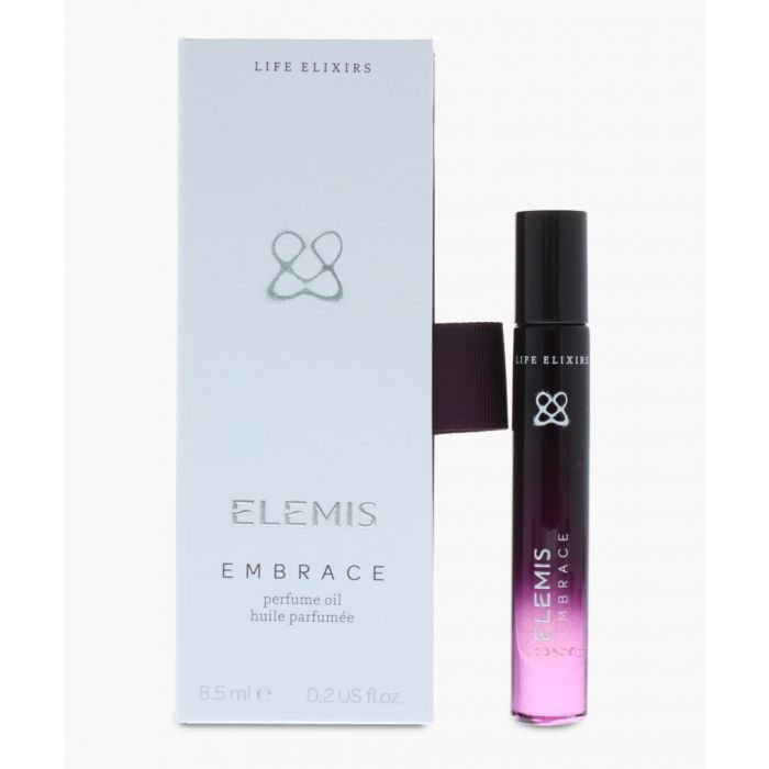 Image for Embrace Perfume Oil 8.5ml