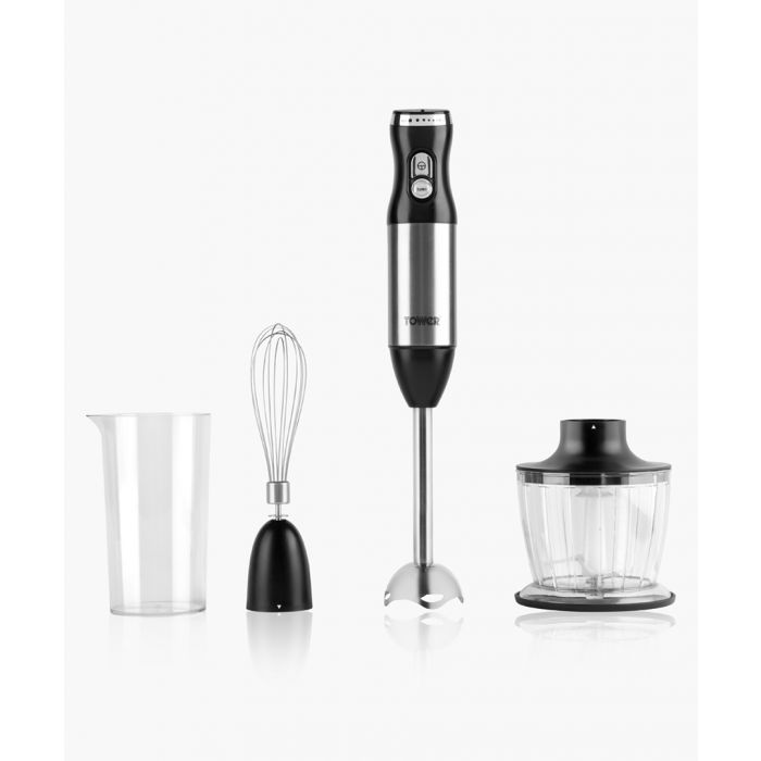 Image for 3-in-1 stick blender 600w