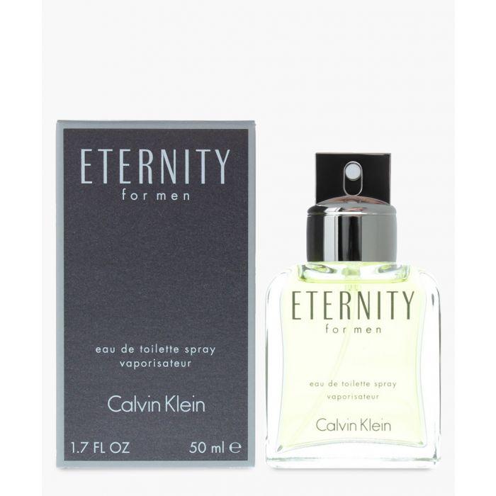 Image for Ck Eternity M eau de toilette 50ml