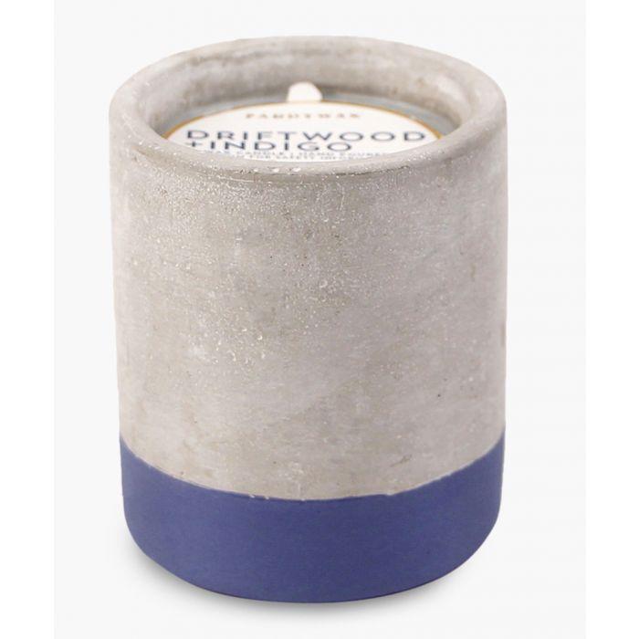 Image for Urban 3.5oz Candle - Driftwood & Indigo