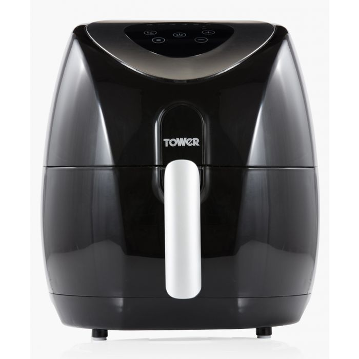 Image for Digital air fryer