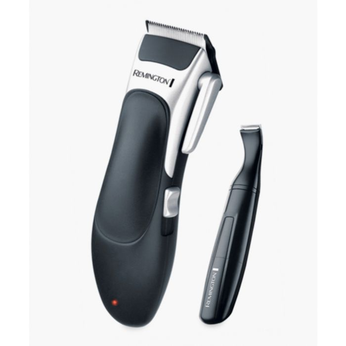 Image for Stylist Hair Clippers set