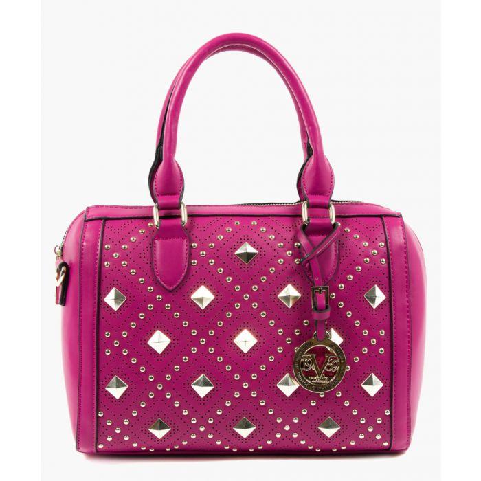 Image for Peony embellished grab bag