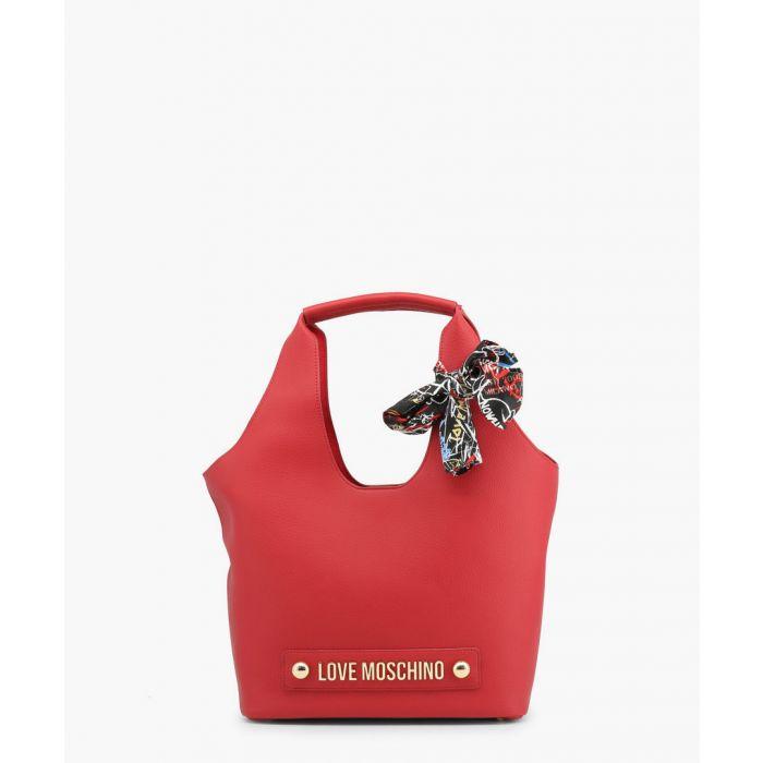 Image for Red grab bag
