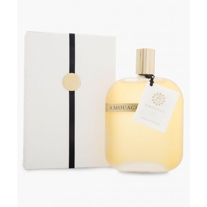 Image for Opus 1 eau de parfum 100ml