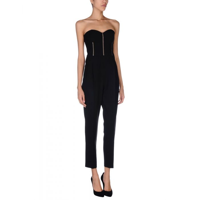 Image for Black jumpsuit